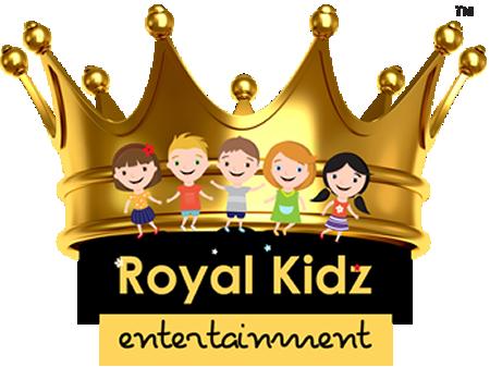 Royal Kidz Entertainment